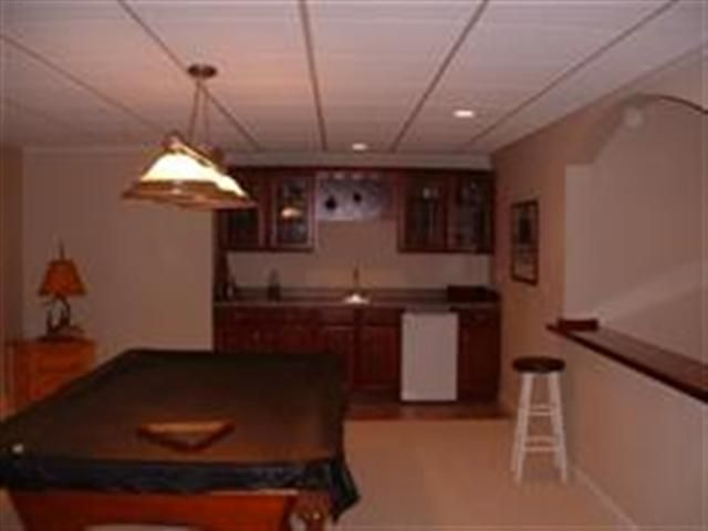 21 Best Basement Home Theater Images On Pinterest | Basement Ideas, Basement  Bars And Basement Designs