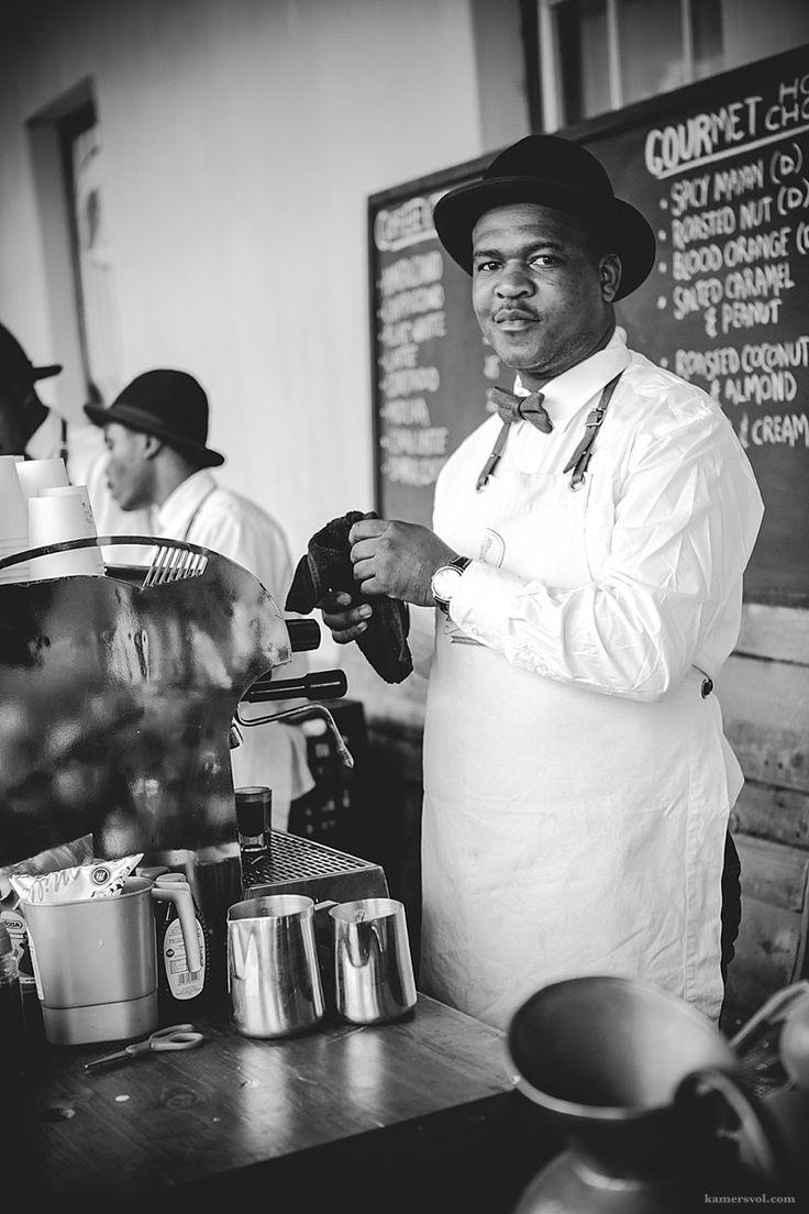KAMERS 2016 Cape Town, 1-5 June - kamers.co.za | Photo: Lauren Kim - laurenkim.co.za