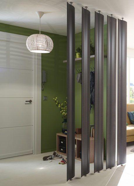 les 49 meilleures images du tableau verri res d 39 atelier cloisons l g res portes coulissantes. Black Bedroom Furniture Sets. Home Design Ideas