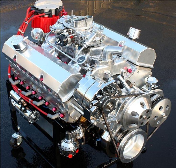 CHEVY TURN KEY SBC 406 SUPER STROKER STAGE 3.0 CRATE MOTOR  DART BLOCK 565hp  | eBay Motors, Parts & Accessories, Car & Truck Parts | eBay!