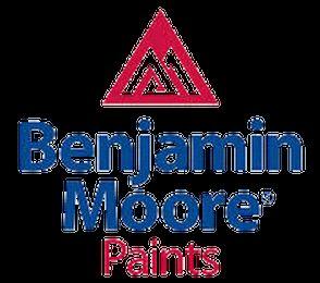 San Francisco's Best Benjamin Moore Paint Store