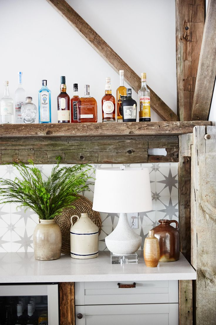 A Better Bar
