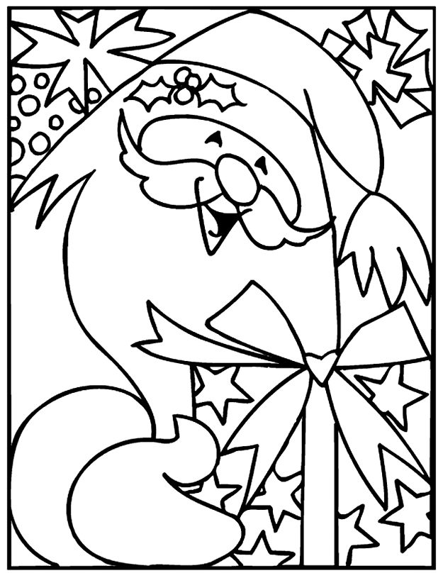 crayola state coloring pages coloring page i love you coloring