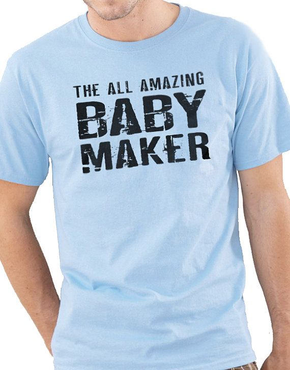 Hey, I found this really awesome Etsy listing at https://www.etsy.com/listing/196014333/husband-gift-fathers-day-gift-babby