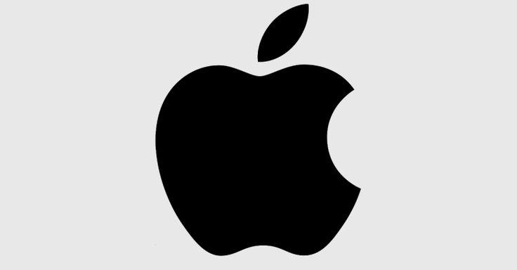 União Europeia quer de todas as formas saquear os cofres da Apple