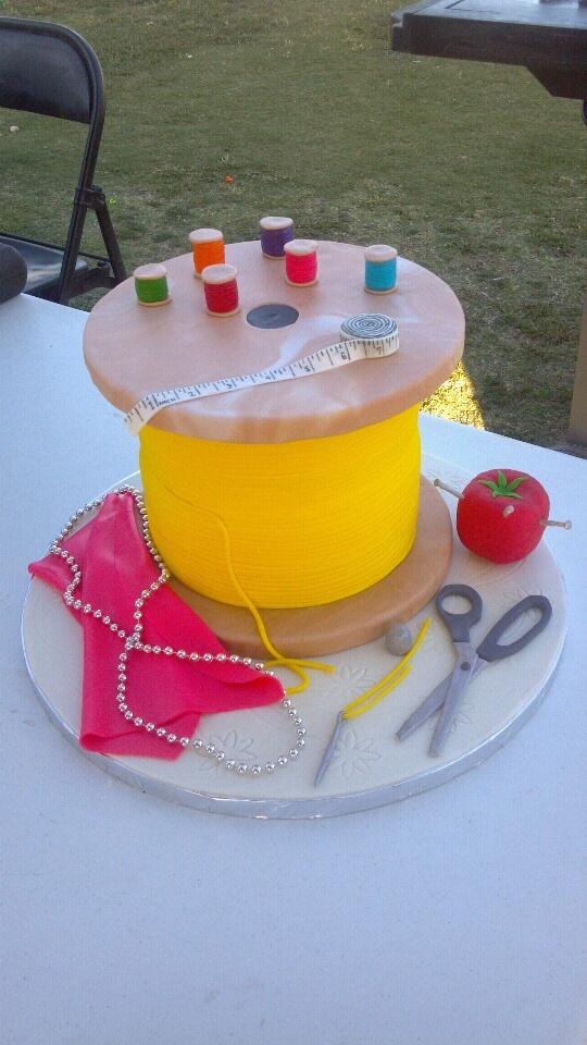 Birthday Cakes Odessa Tx