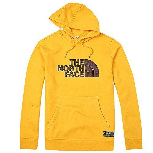 (ノースフェイス) THE NORTH FACE WHITE LABEL NEW NORTH DOME HOOD ... https://www.amazon.co.jp/dp/B01LXRTPRJ/ref=cm_sw_r_pi_dp_x_xyp-xbHDHP8WR