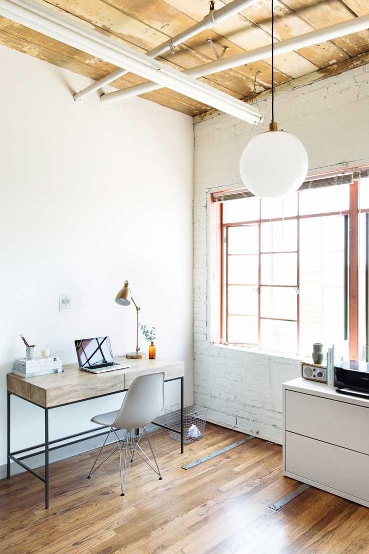 428 best Workspace + Office Decor images on Pinterest | Office ...