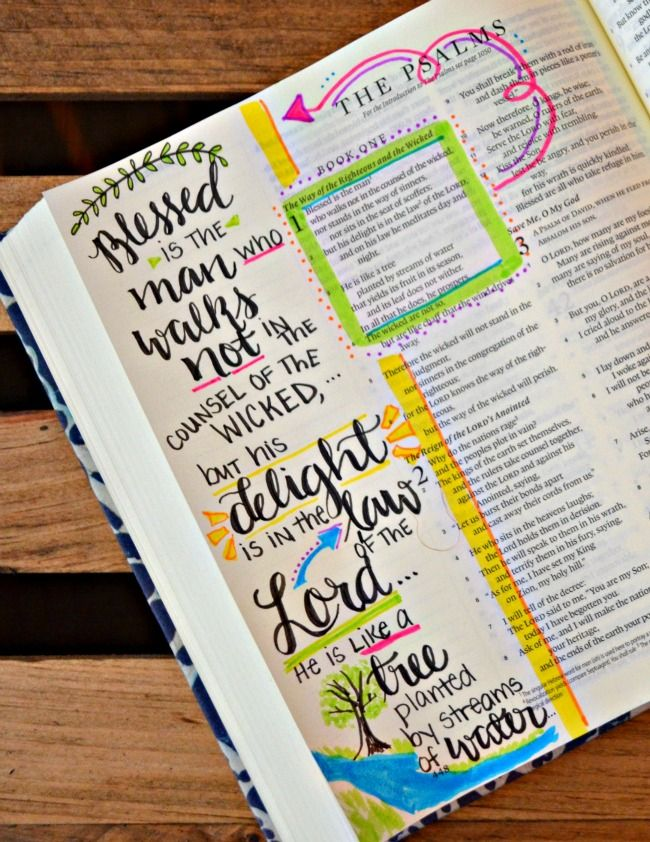 Today, if it's okay with you, friend, I'm going to share something deeply personal. I know that all of us come from different backgrounds and that your religion and spiritual life may very well be different from mine. My goal today is certainly not to hit you over the head with my Bible. But I...Read More »