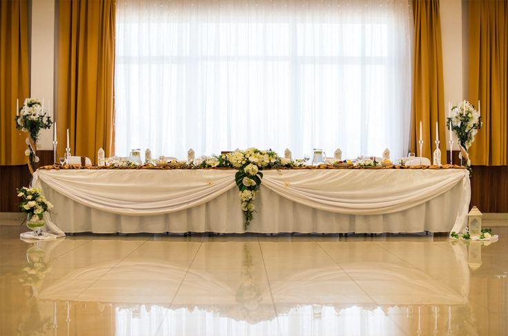 Svadba v Hoteli Patriot*** Vranov | Prenájom svadobnej sály, svadobná hostina, svadba #Svadba #SvadobnaHostina #SvadobnaSala