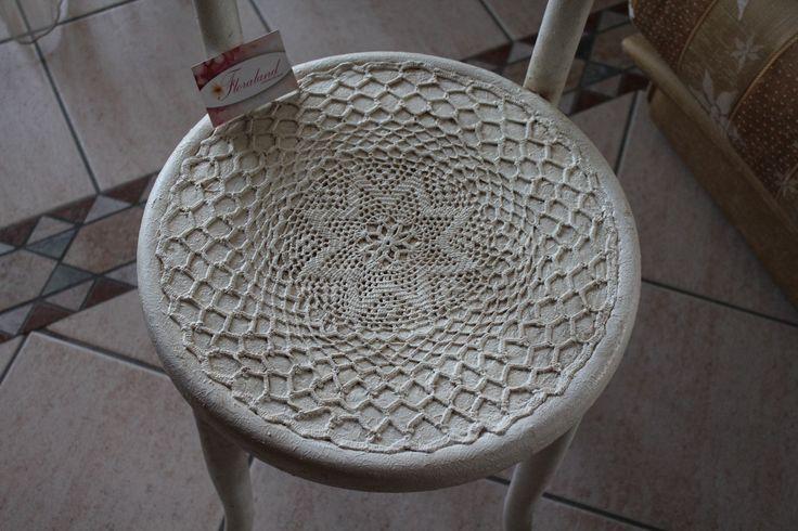 seduta Elisabetta Morello