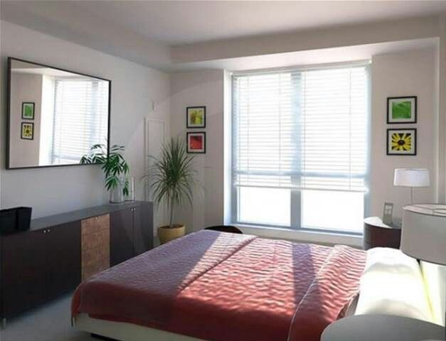 Interior Bedroom Ideas For Small Master Bedrooms 61 best window treatment ideas for master bedroom images on small ideas