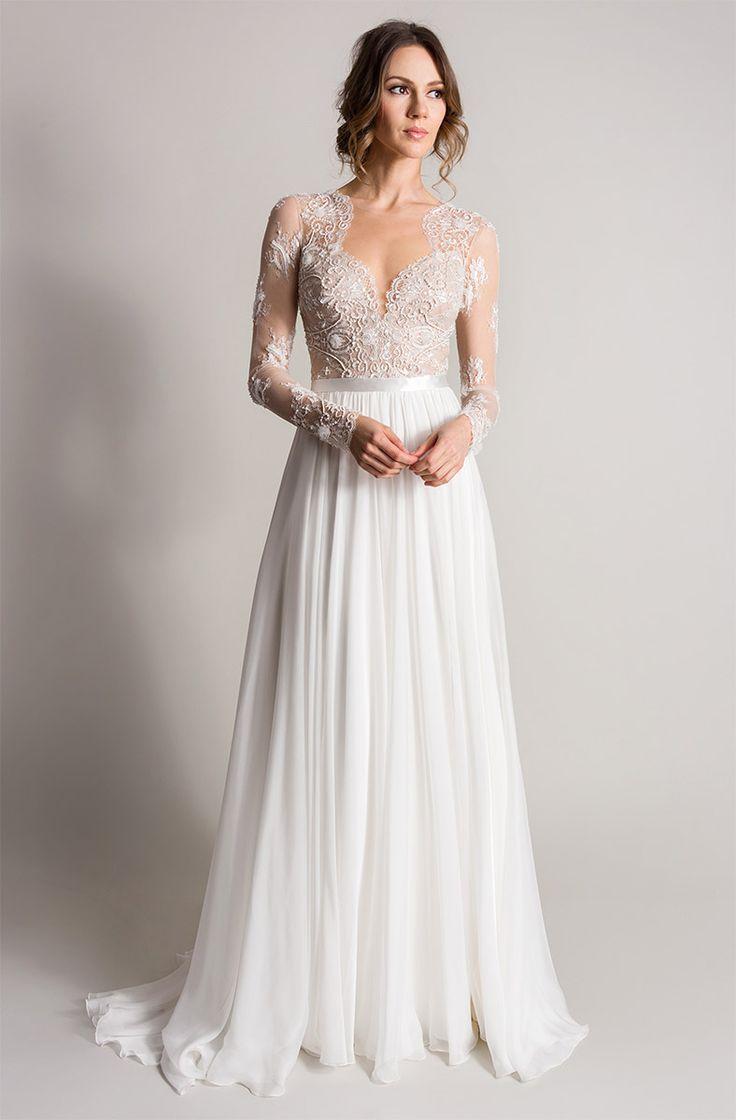 Camellia Wedding Dresses 2017wedding Bridesmaid Dressesdesigner