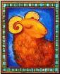 Ariete - Oroscopo 2013 | Previsioni dell'anno | Astrologia in linea