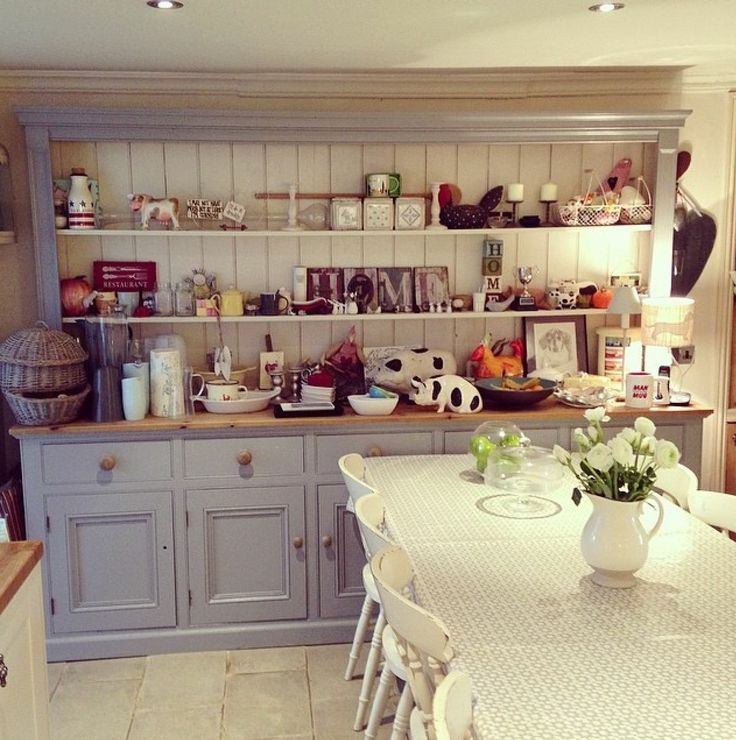 Find This Pin And More On Kitchen Ideas By Donnaf274