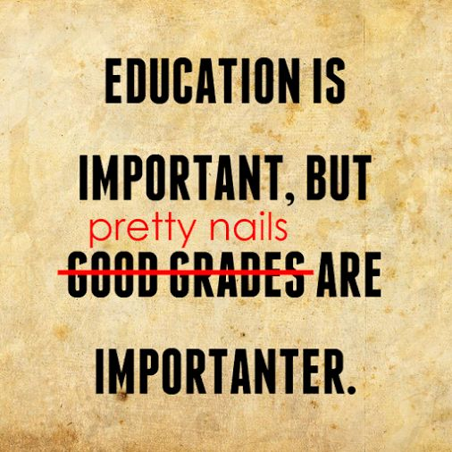 Polish Quotes: 17 Best Images About Nail Polish Quotes On Pinterest