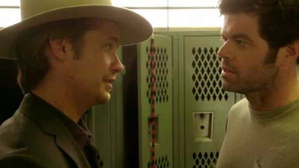 """Justified Season 4, Episode 3 Review: """"Truth and Consequences"""""""