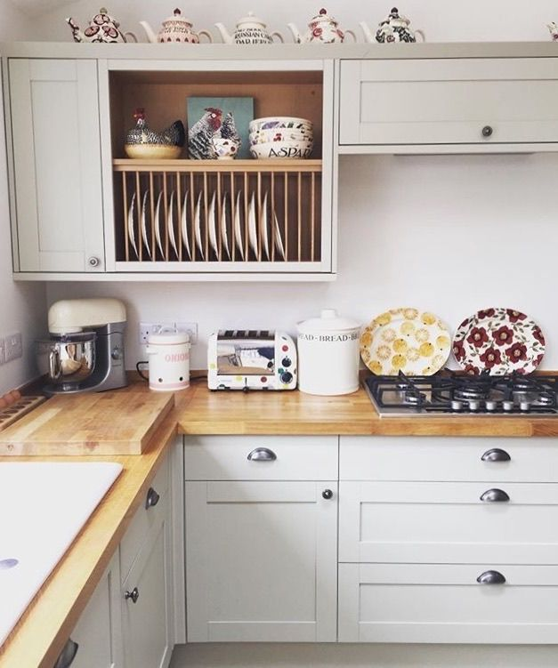 1282 Best Kitchen Inspiration Images On Pinterest