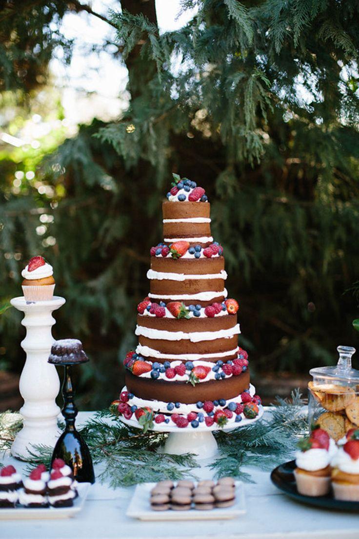 Detallerie_weddingplanners_indicakes(5)
