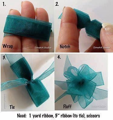 Gift bow                                                       …                                                                                                                                                                                 More