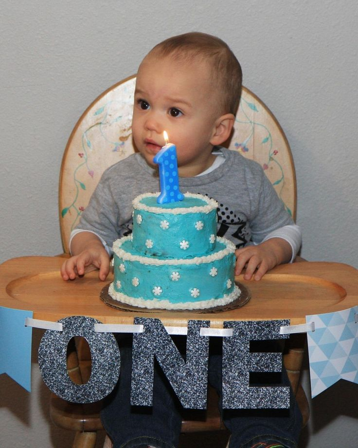 1000+ Ideas About Birthday Chair On Pinterest