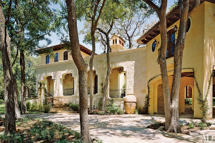 1000 images about homes spanish southwest on pinterest for Adobe home builders texas
