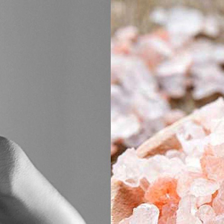 Conmemoramos octubre rosa con un especial en el que rendimos homenaje a la lucha contra el Cáncer de Mama. Los mejores tratamientos de belleza lugares y aliados en este tono en www.lbeaute.mx. #PinkRibbon #Pink #PinkOctober #LBeauteMx #Beauty #Destinations #Beautygram