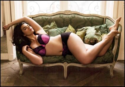 99 best images about Uber-Curvy on Pinterest