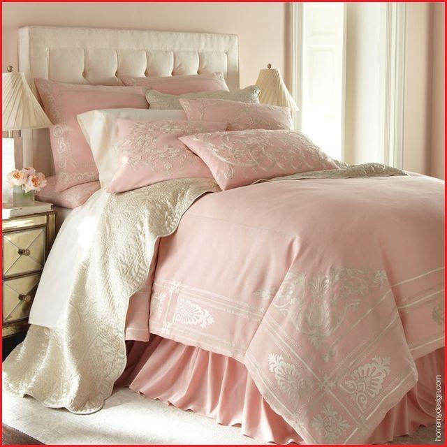 7 best Pastel Bedrooms images on Pinterest | Pastel bedroom, Bedroom ...