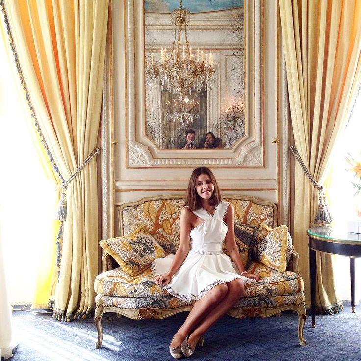 306 best images about my instagram emi laurent on for Laurent voulzy le miroir