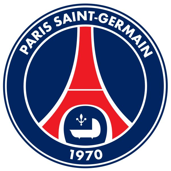 I'm crazy about PSG because it's my favourite team. I play football three times a week because I'm sporty.