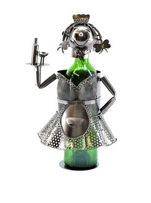 32% OFF Wine Bodies by Three Star French Waitress Bottle Holder