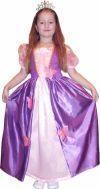 Платье феи детский бальные платья