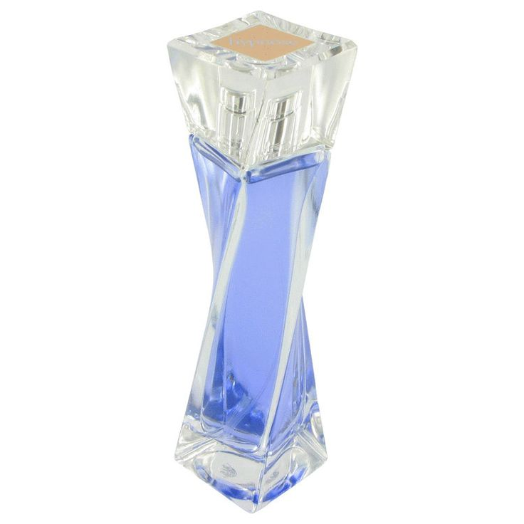 Hypnose by Lancome, Eau De Parfum Spray (Tester) 2.5 oz