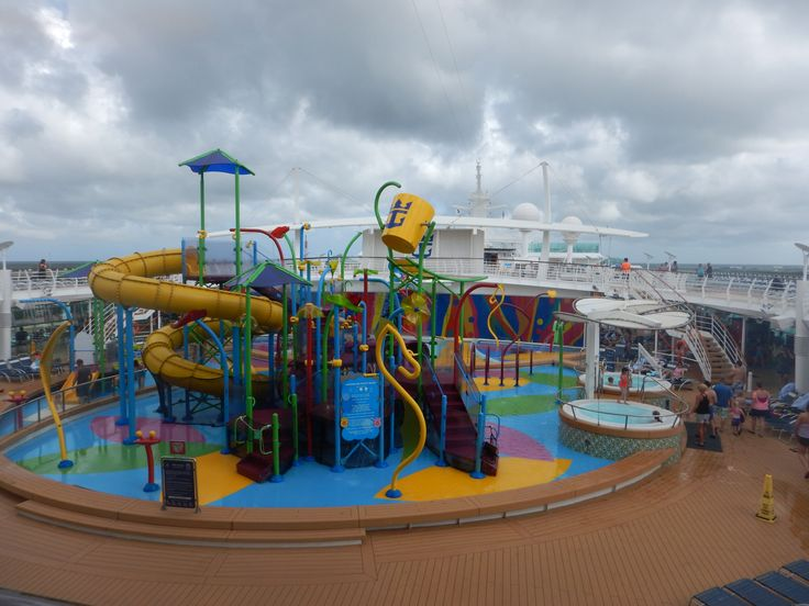 17 Best Images About Royal Caribbean Cruise Line On