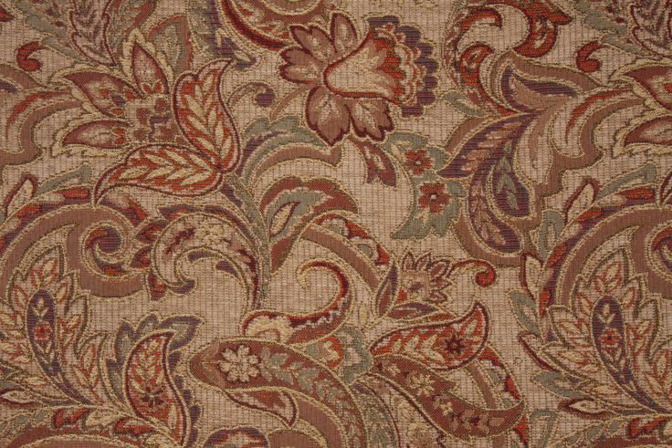1000+ images about Fabrics on Pinterest | Fabric samples ...