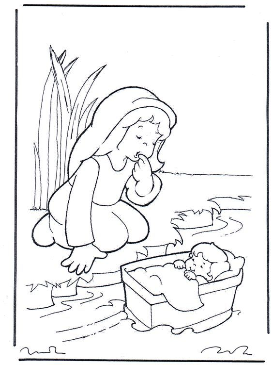 26 best Christian Coloring Pages images on Pinterest Bible
