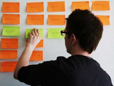 5 Powerful Tips For Getting More Done Every Day | Business Insider