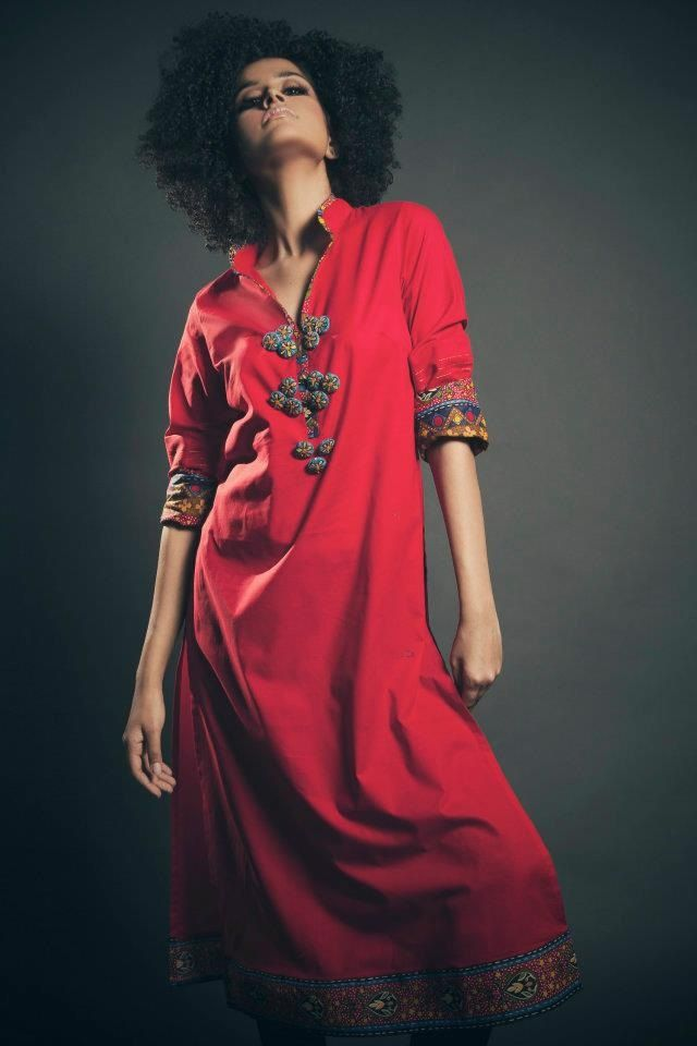 kurta for women - Google Search