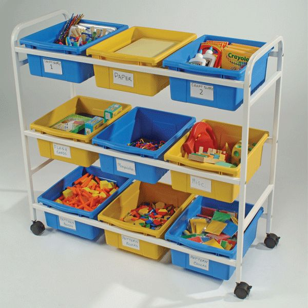Modular Classroom Suppliers ~ Images about classroom storage on pinterest day