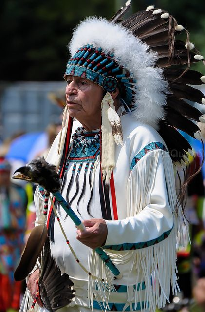 Pow Wow 2012 (2), via Flickr.