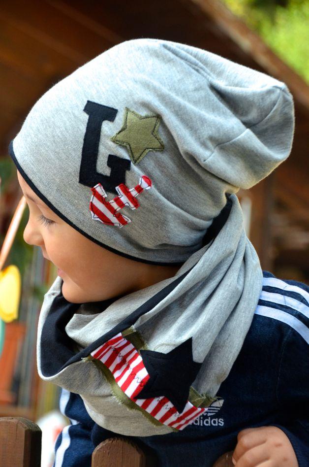 80 besten Beanie, Mütze & Co. Bilder auf Pinterest | Beanie mütze ...