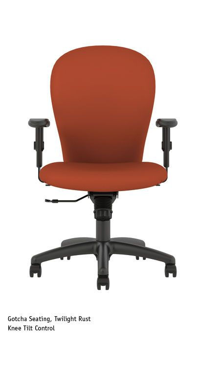 national office furniture orange pinterest