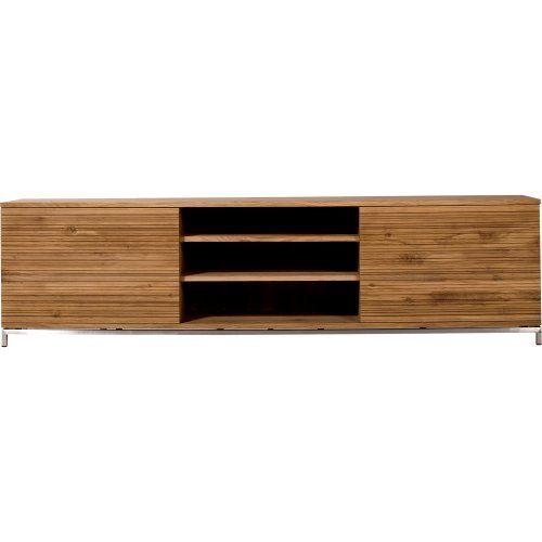 17 schrank mit schubladen pinterest. Black Bedroom Furniture Sets. Home Design Ideas