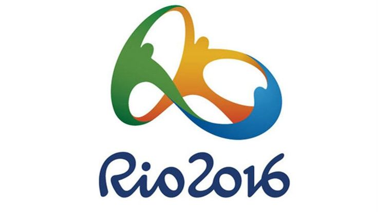 Brazil Olympics 2016 Brings Visa Waiver for 4 Countries
