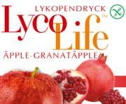 Äpple-granatäpple