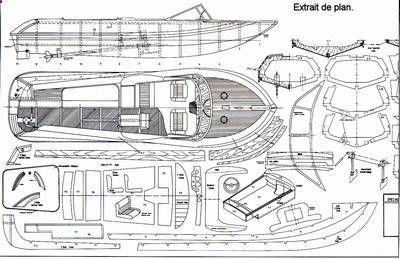 Riva Aquarama Boat Plans | New Cars Pictures Wallpaper