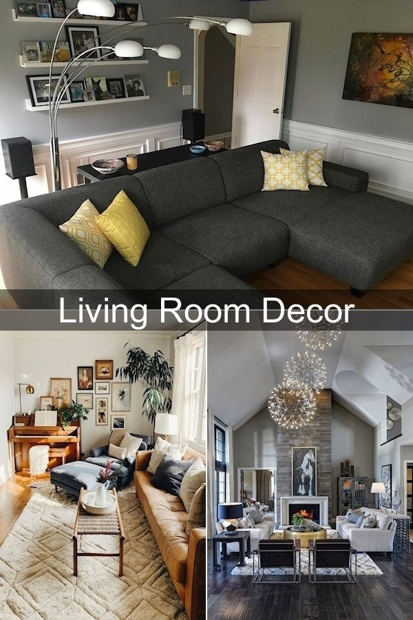 Living Room Makeover Ideas Good Living Room Ideas Good Ideas For Living Room Living Room Decor Room Decor Living Room
