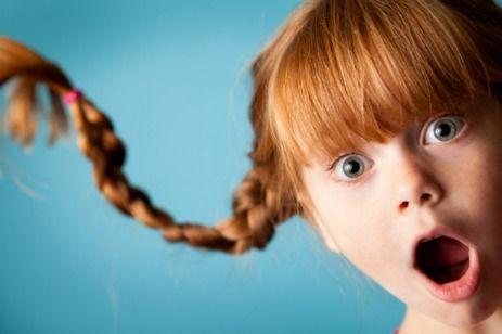 Resultado de imágenes de Google para http://grist.files.wordpress.com/2011/03/red-head-wild-child-kid-463.jpg