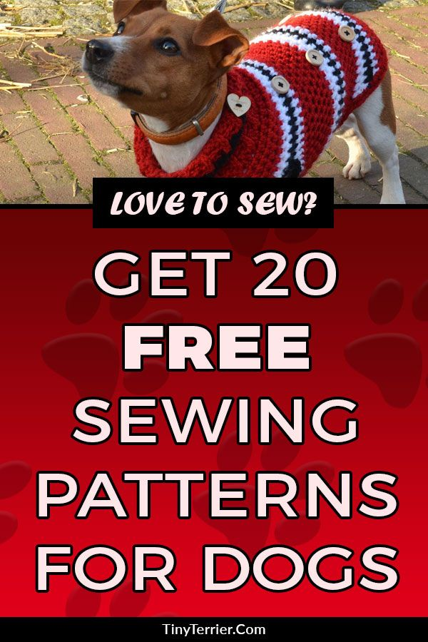 20 Free Sewing Projects For Dogs Homemade Dog Toys Diy Dog Toys Dog Toys